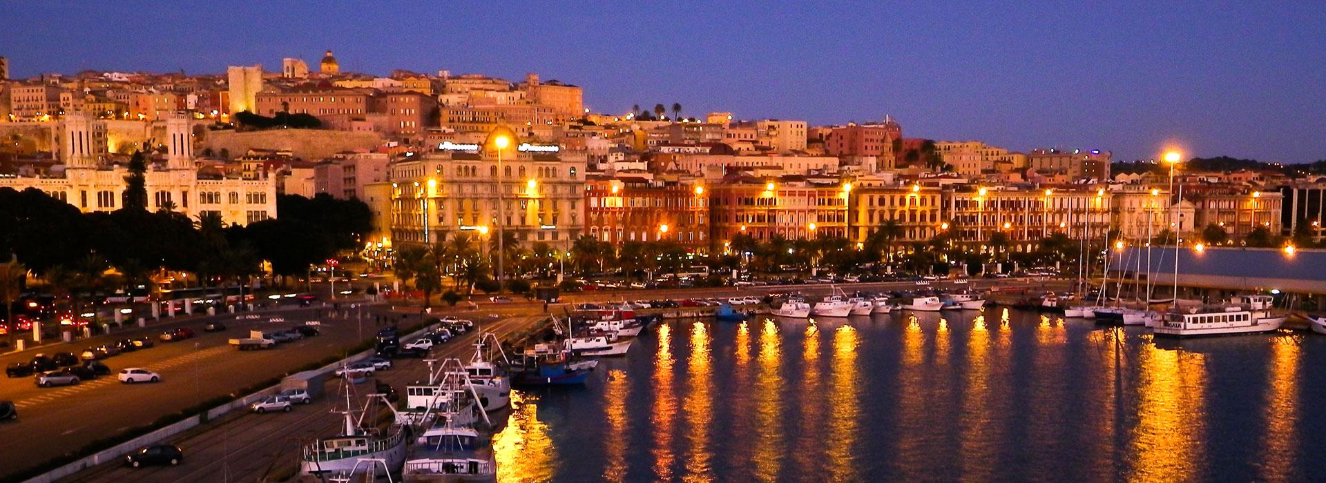 Rotaract Club Cagliari