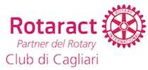 Rotaract Club Cagliari